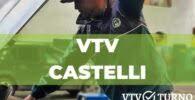 vtv turno castelli