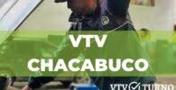 vtv turno chacabuco