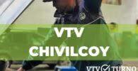 vtv turno chivilcoy