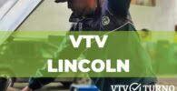 turno vtv Lincoln