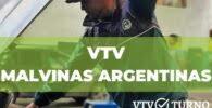 vtv turno Malvinas Argentinas