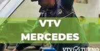 turno vtv mercedes