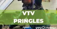 turno vtv Pringles