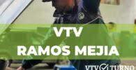 VTV TRUNO RAMOS MEJIA