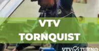 VTV TURNO TORNQUIST