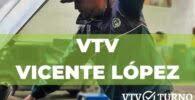 VTV VICENTE LOPEZ